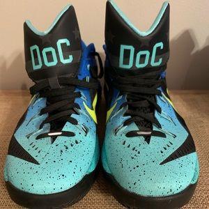 DOC Nike Men's